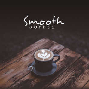 Relaxing Piano Music Consort, Coffee Shop Jazz - Smooth