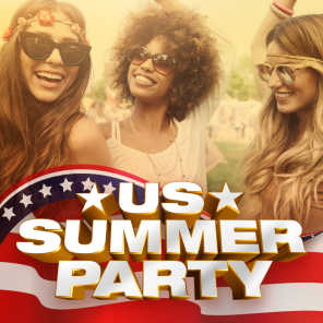 US Summer Party