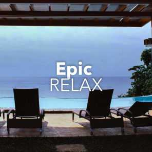 Epic Relax