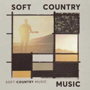 Soft Country Music
