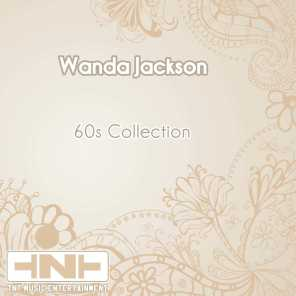 60s Collection