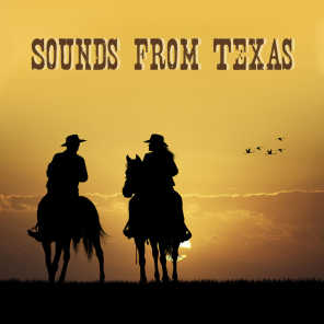Sounds from Texas