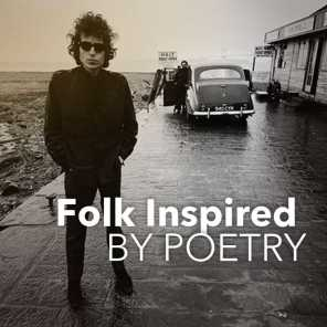 Folk Inspired by Poetry