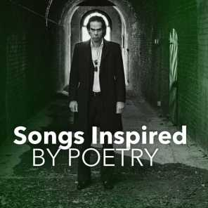 Songs Inspired By Poetry