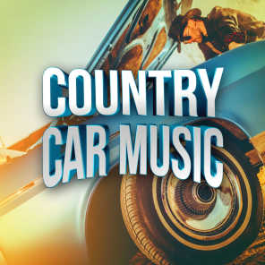 Country Car Music
