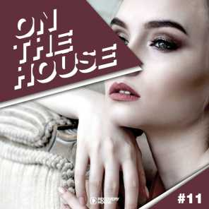 On The House, Vol. 11