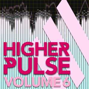 Higher Pulse, Vol. 6