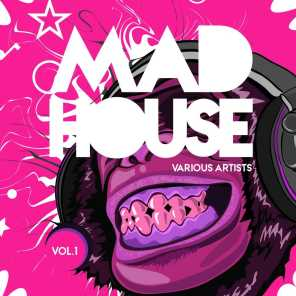 Mad House, Vol. 1
