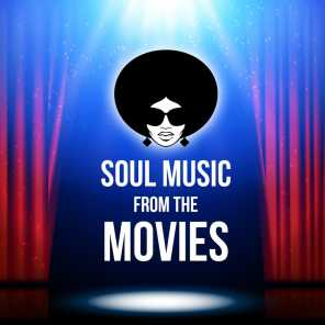 Soul Music from the Movies