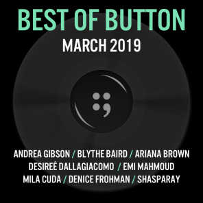 Best of Button - March 2019