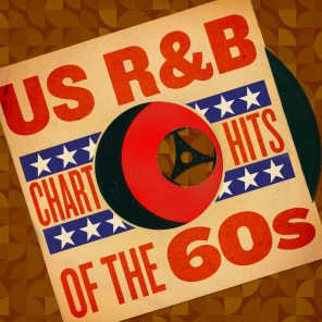 US R&B Chart Hits of the '60s