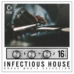 Infectious House, Vol. 16