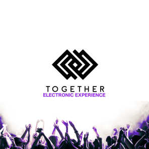 Together Electronic Experience, Vol. 12