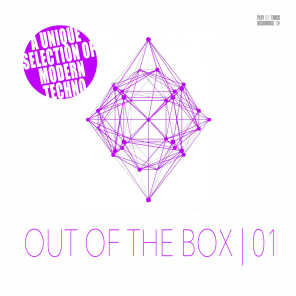 Out of the Box 01