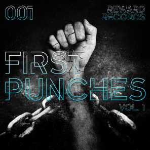 First Punches, Vol. 1