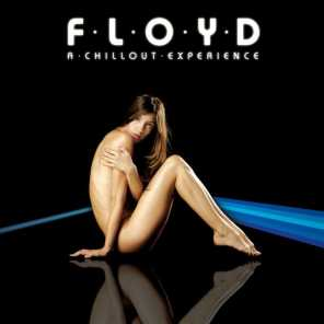 Floyd: A Chillout Experience