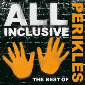 All Inclusive - The Best Of