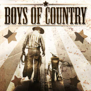 Boys of Country