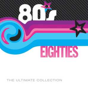 80's Ultimate Collection