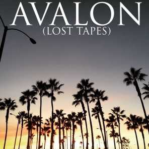 AVALON (lost tapes)