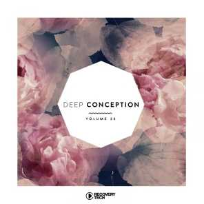 Deep Conception, Vol. 20