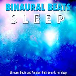 Binaural Beats Sleep - Binaural Beats Sleep Patterns | Play for free