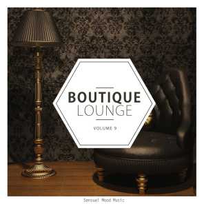 Boutique Lounge, Vol. 9