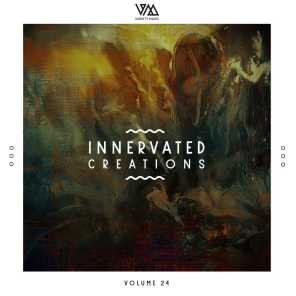 Innervated Creations, Vol. 24