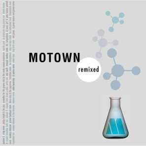 Motown Remixed (Expanded Edition)