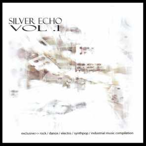 Silver Echo VOL. 1 Electronic Compilation