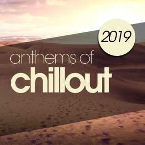 Anthems of Chillout 2019