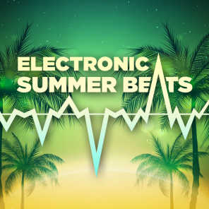 Electronic Summer Beats