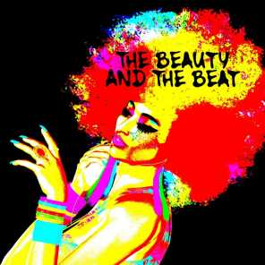 The Beauty and the Beat