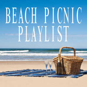 Beach Picnic Music Playlist
