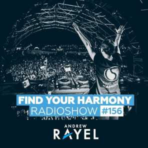 Find Your Harmony Radioshow #156