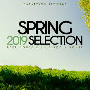 Spring Selection 2019