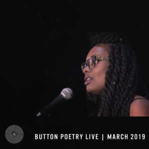 Button Poetry (Live) [March 2019]