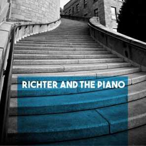 Richter and the Piano