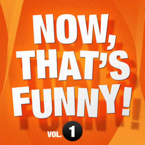 Now, That's Funny! Vol.1