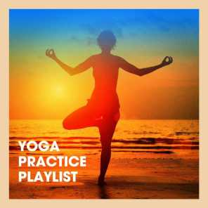 Yoga Practice Playlist