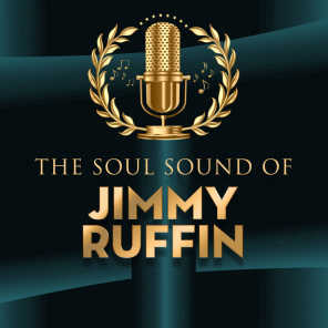 The Soul Sound of