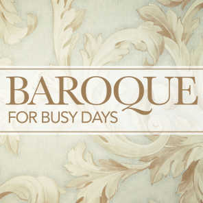Baroque for Busy Days