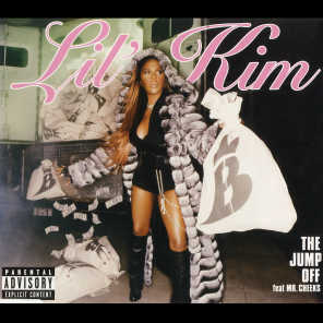 The Jump Off (feat. Mr. Cheeks) (Remixes)