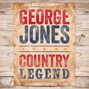 Country Legend