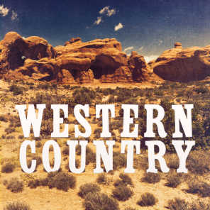 Western Country