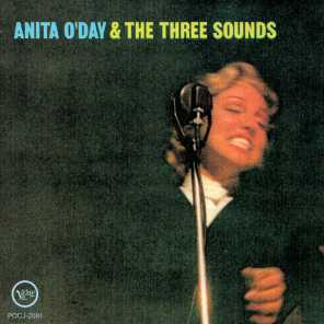 Anita O'Day And The Three Sounds