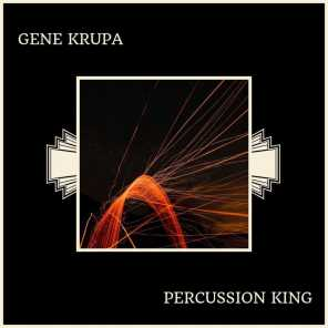 Percussion King