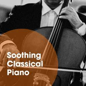 Soothing Classical Piano