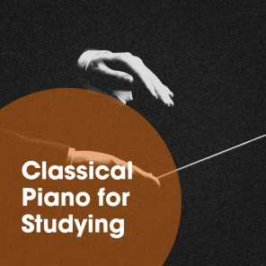 Classical Piano for Studying
