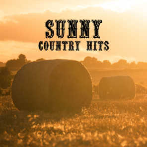 Sunny Country Hits